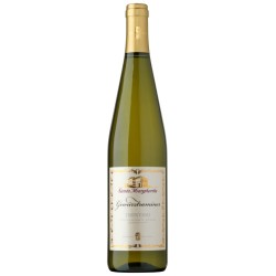 SANTA MARGHERITA GEWURZTRAMINER DOC CL.75