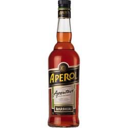 APEROL APERITIVO LT.1