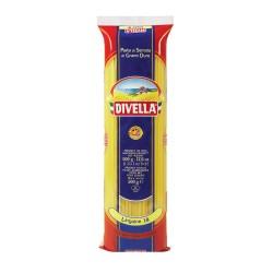DIVELLA LINGUINE 14 DA 500 GRAMMI