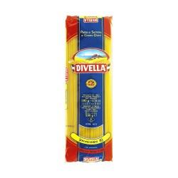 DIVELLA VERMICELLINI 10 COTTURA 5 MIN DA 500 GRAMMI