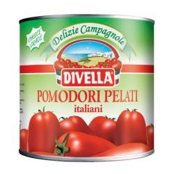 Detersivi italiani