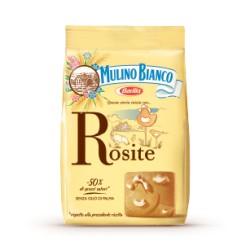 MULINO BIANCO BISCOTTI CLASSICI GR.350 ROSITE