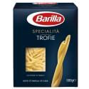 BARILLA  Le Specialita' Trofie Liguri Cottura 10 Minuti  500 Grammi