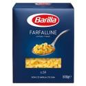 BARILLA I Classici Farfalline N. 59 Cottura 8 Minuti 500 Grammi