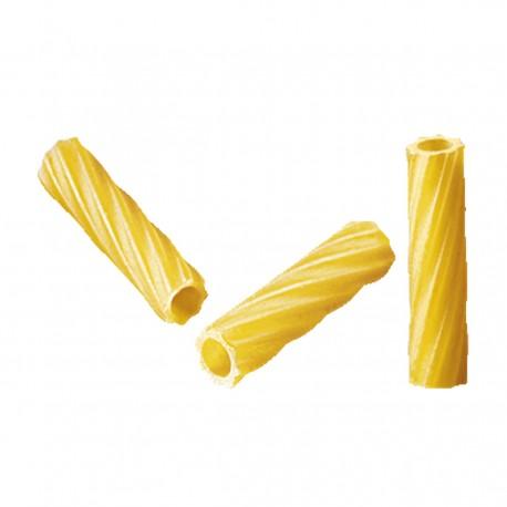 BARILLA PIiccolini Mini Tortiglioni 500 Grammi