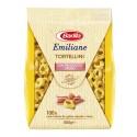 BARILLA Emiliane Tortellini Prosciutto Crudo 500 grammi