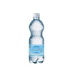 LEGGERA Acqua Naturale Litri 0.50 Confezione Da 6 Bottiglie