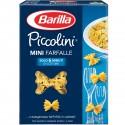 BARILLA Piccolini Mini Farfalle 500 Grammi