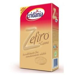 ERIDANIA ZEFIRO ZUCCHERO DI CANNA FINISSIMO 750G
