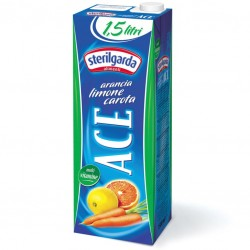 STERILGARDA ACE 1500 ML