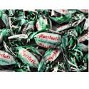 Sperlari Taste mint candies and licorice Pack 3 Kilograms