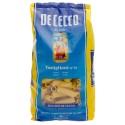 De Cecco N 23 Tortiglioni Pasta Italiana Grammi 500 Buonitaly