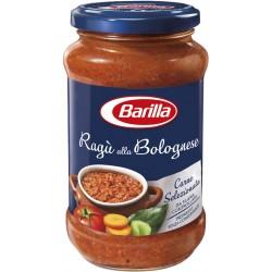 BARILLA RAGU' GR.400 BOLOGNESE