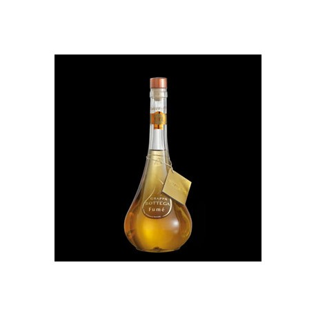 SANDRO BOTTEGA GRAPPA FUME' CL.70