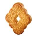 Multipack da 12 Confezioni di Campagnole Biscotti Mulino Bianco 700 Gr Cad