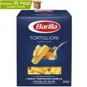 Tortiglioni Barilla n 83 Multipack 30 Pezzi da 500 Grammi cadauno