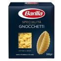 BARILLA Le Specialita' Gnocchetti Sardi Cottura 14 Minuti  500 Grammi