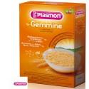 Plasmon Pastina Gemmine 340 gr.
