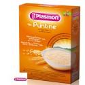 Plasmon Pastina Puntine 340 gr.