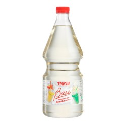 Toschi Granite Syrup 3 Kilogram Pack