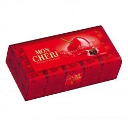 Ferrero Mon Cheri  Confezione Da 30 Cioccolatini 315 Grammi
