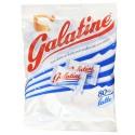 SPERLARI Galatine Milk Package of 125 Grams