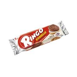 Ringo To Vanilla Monoporzione of 55 Grams