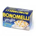 BONOMELLI CHAMOMILE FILTROFIORE x 14 FILTER