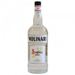 MOLINARI SAMBUCA CLASSICA L1,5