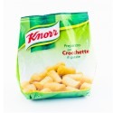 Knorr Prepared For Croquettes In Pack of 900 Gr