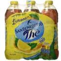 The San Benedetto al Limone 6 Bottiglie da 1,5 L ciascuna