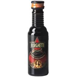 BORGHETTI CAFFE' SPORT CC.30 MIGNON