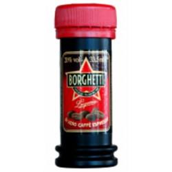BORGHETTI CAFFE' SPORTINO CC.33,5 MIGNON PET