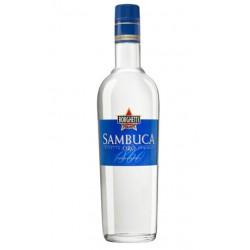 BORGHETTI SAMBUCA CL.70