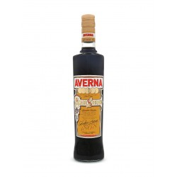 AVERNA BITTER CL. 70