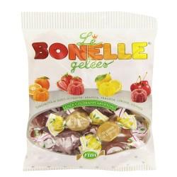 Fida Le Bonelle Gelees Fruit Candies 200 gr