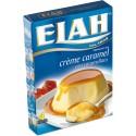 ELAH PREPARATION FOR DESSERT GR.95 CREME CARAMEL