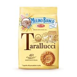 MULINO BIANCO TARALLUCCI GR.800