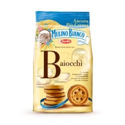 MULINO BIANCO BAIOCCHI GR.250