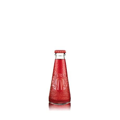 CAMPARI SODA CL.10 CLUSTER X10