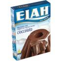 Elah Preparato per Creme da Tavola al Cioccolato gr.80
