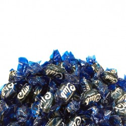 SPERLARI CANDIES CLUB BLUE KG.3