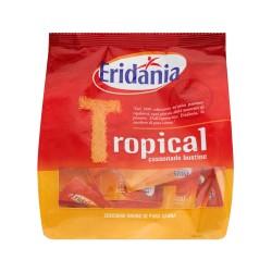 Eridania zucchero di canna in buste (confezione da 500g)