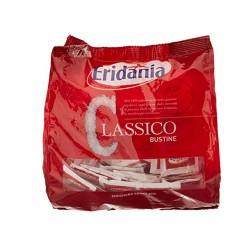 Eridania zucchero classico in bustine (confezione da 500g)
