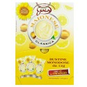 GAIA Mayonnaise Pack 102 Bags From 12 Grams Each