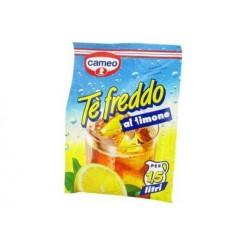 Lemon Cold Tea 24 Pack of 90 Grams Envelopes