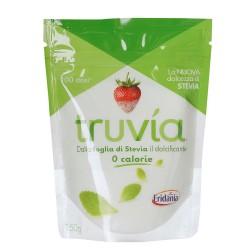 Dolcificante Truvia dalla Foglia di Stevia Confezione da 150 Grammi