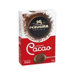 Perugina Cacao Amaro Grammi 75