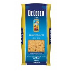 Pasta Casareccia N 88 De Cecco Confezione da 500 Grammi