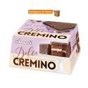 Multipack da 8 Confezioni di Bauli Dolce Cremino da 750 Grammi Ciascuno
